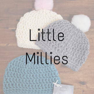 Little Millies