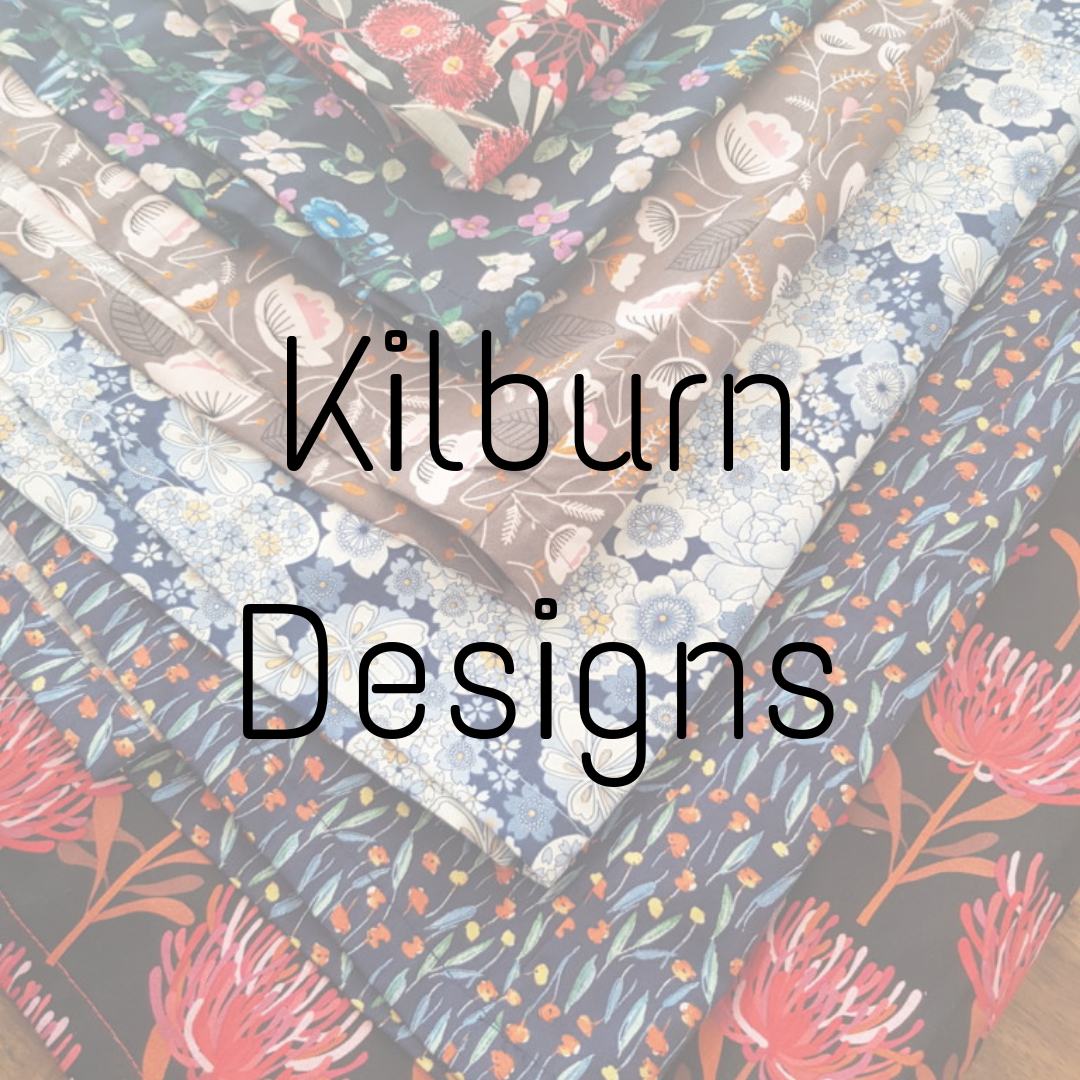 Kilburn Designs