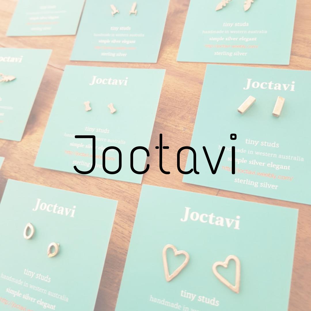 Joctavi