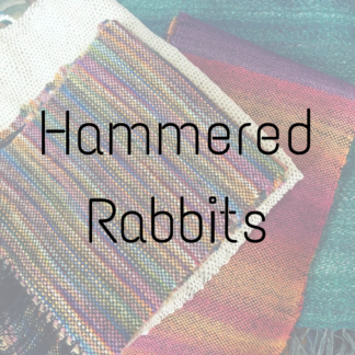 Hammered Rabbit
