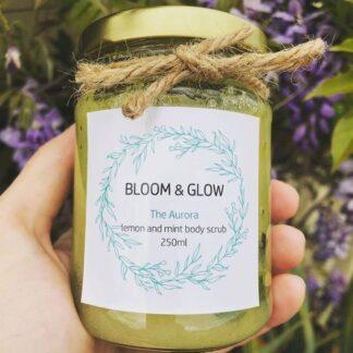 Bloom & Glow