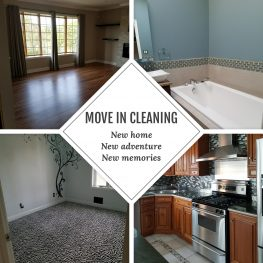 cleaning services brooklyn heights
