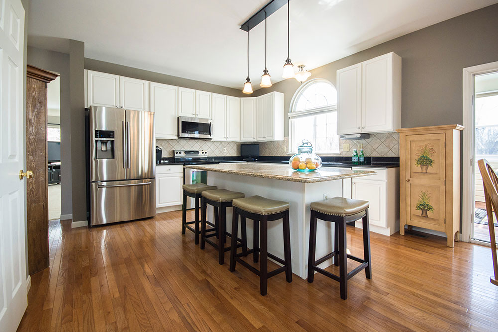 Park Slope Maids Summer Home Cleaning Services