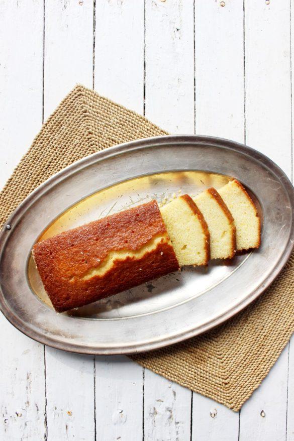 receta budín de limón, recetas de pastelería, recetas de cocina, cocina fácil, desayuno, merienda.