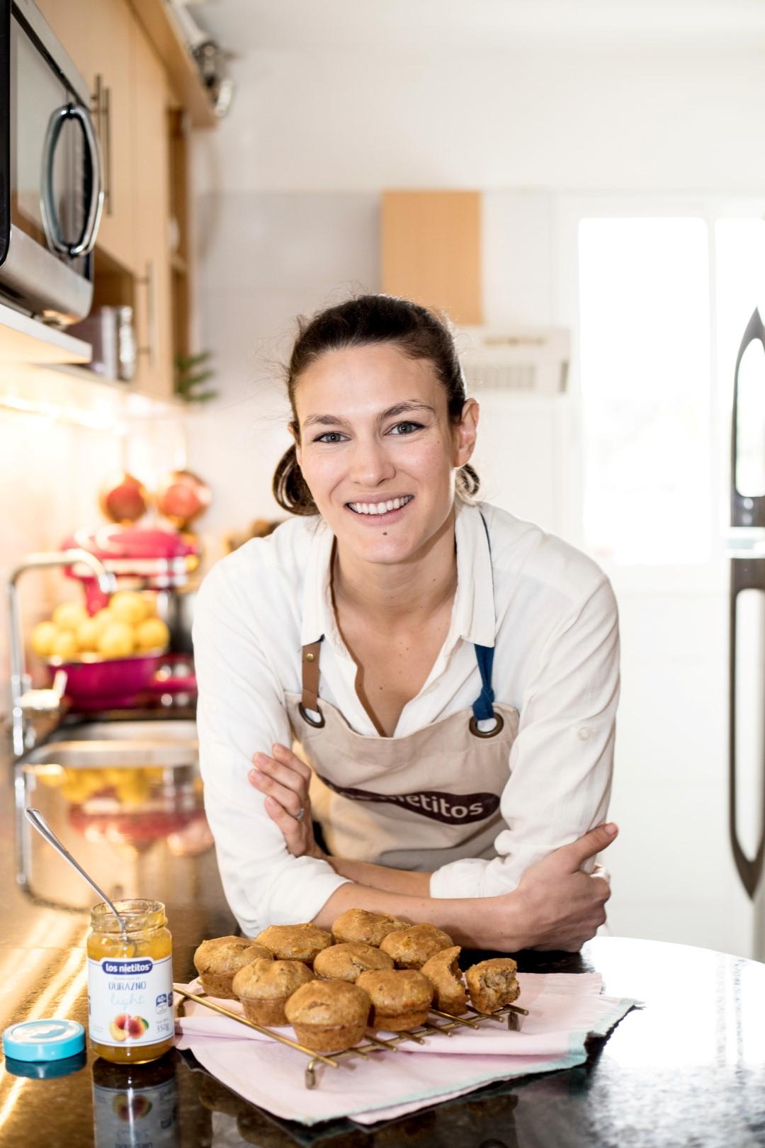 muffins sin gluten, gluten free, pastelería light, recetas de cocina.