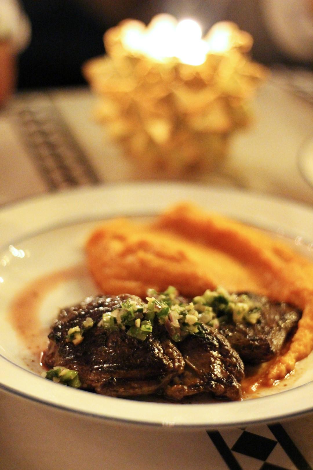 879 house, restaurant montevideo, uruguay, restaurante cocina francesa, salir a comer.