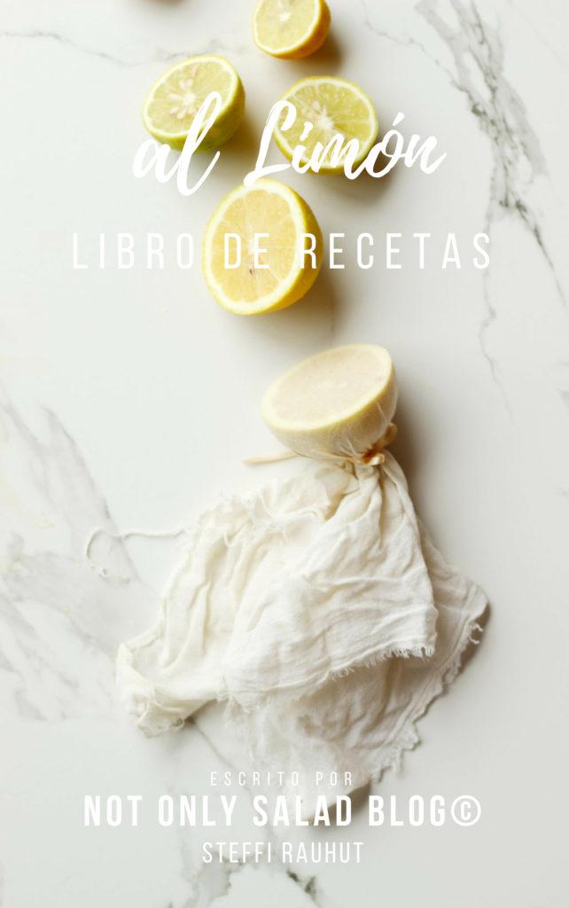 ebook gratis de recetas de cocina, limón, descargables, recetas dulces, lemon curd, lemon pie, semifreddo, muffins, torta, tarta, budín humedo de limon.
