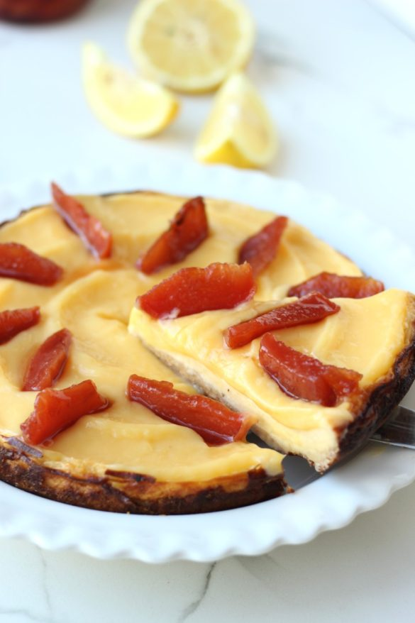 cheesecake, torta de queso, tarta de queso, recetas de cocina, recetas fáciles, postres, recetas essen.
