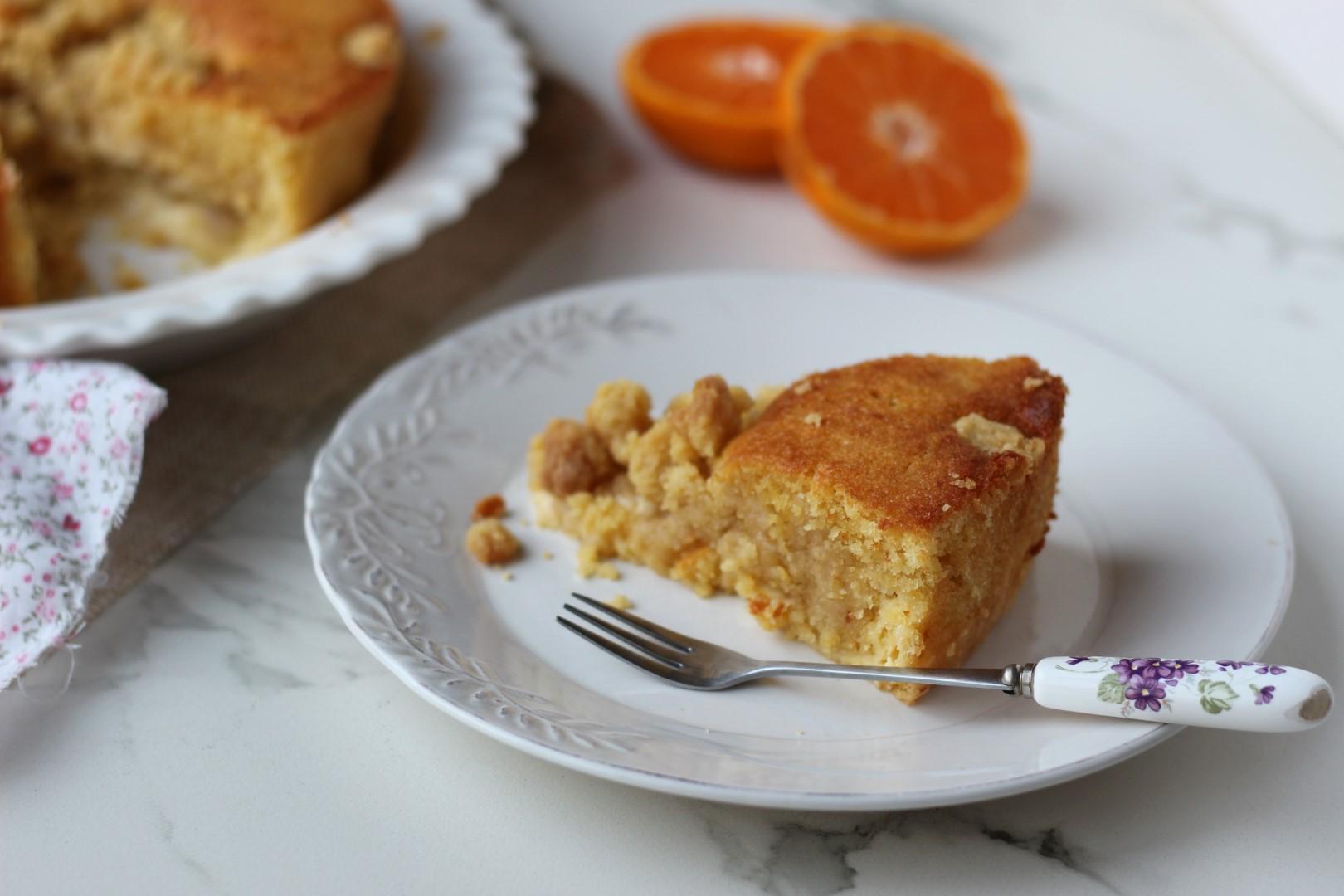 torta crocante crumble cheesecake , queso crema casancrem, recetas de cocina, torta, recetas dulces, tips de cocina, recetas simples, recetas merienda, hora del té.