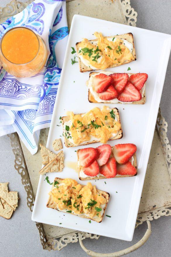 tostaditas de maíz horneadas Sanissimo Bimbo, Salmas, galletitas, libre de gluten, sin tacc, desayuno, breakfast toast,