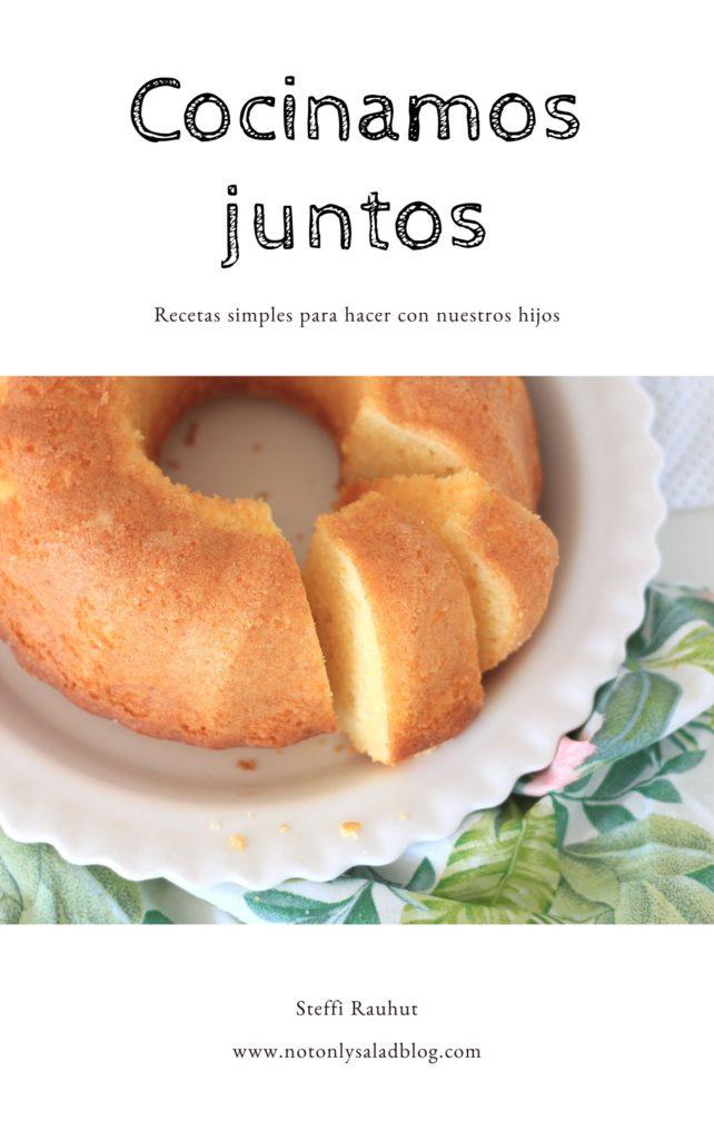 ebook gratis de cocina, recetas de cocina, libro de cocina gratis, recetas dulces, merienda, torta de yogurt, torta de chocolate, recetas fáciles