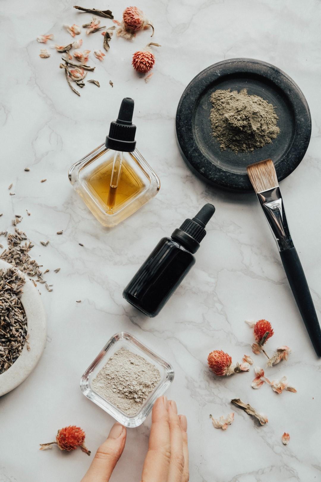 cosmética casera, exfoliacion natural, cuidados de la piel, cosmetología, dermatología, cutis, tratamientos caseros, acné-