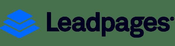 leadpages, crear landing pages, crear páginas de destino, funnels, herramientas para blogueros