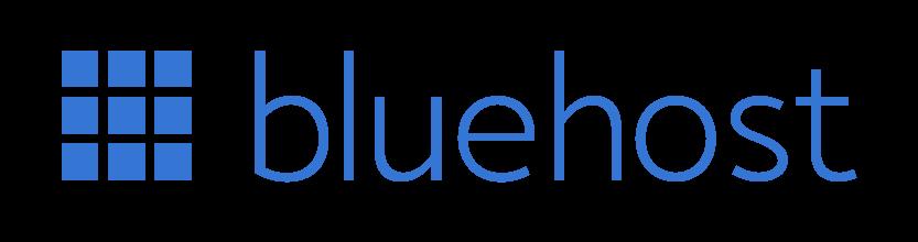 bluehost, herramientas para blogueros, hosting web
