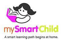My Smart Child Logo