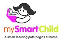 My Smart Child Logo
