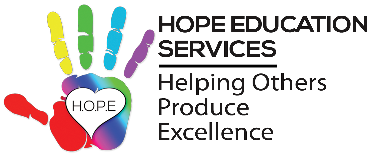 Hope Education Services