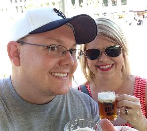 Utah Beer Festival 2014 3