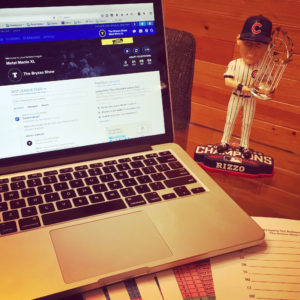 5-Business-Lessons-Learned-Playing-Fantasy-Sports