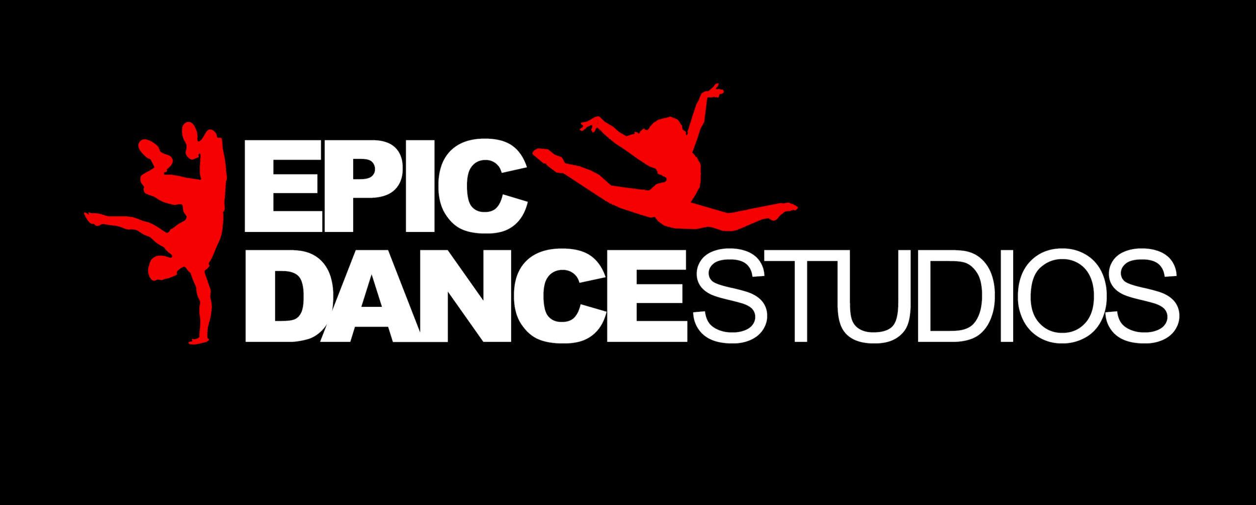 Epic Dance Studios