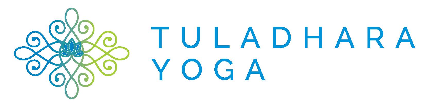 Tuladhara Yoga Studio