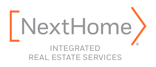 NextHome Integrated Real Estate Services