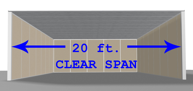 20foot-clear-span-01