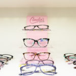 Haines Vision Care