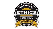 National Ethics Bureau