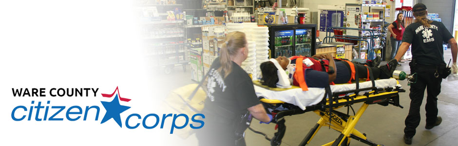 Ware-County-Citizen-Corps-ems