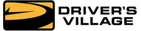 Driver's Village Cicero, NY