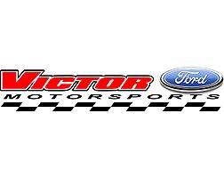 Victor Ford Wauconda, IL