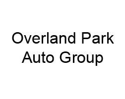 Overland Park Auto Group