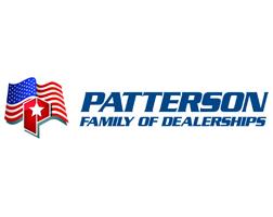 Patterson Auto Group Wichita Falls, TX