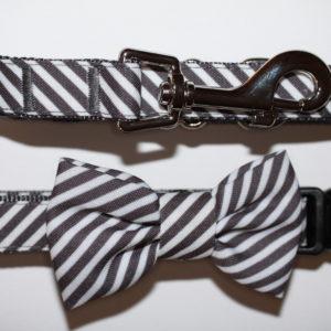 Collar & Lead Sets