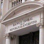 """Allanan el Banco Central por la venta de """"dólar futuro"""""""