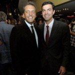 Macri elige a CFK como jefa de la oposición para frenar a Massa y Urtubey