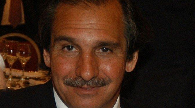 La Ciudad pre adjudicó una licitación millonaria a un amigo de Macri