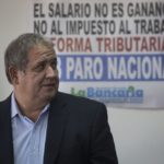 Bancarios: convocaron a nuevo Paro nacional para el 21 y 22 de abril