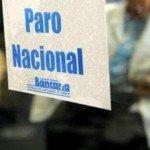 Bancarios: convocaron a un paro nacional para el 14 de abril