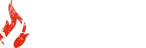 Project Ember Counseling