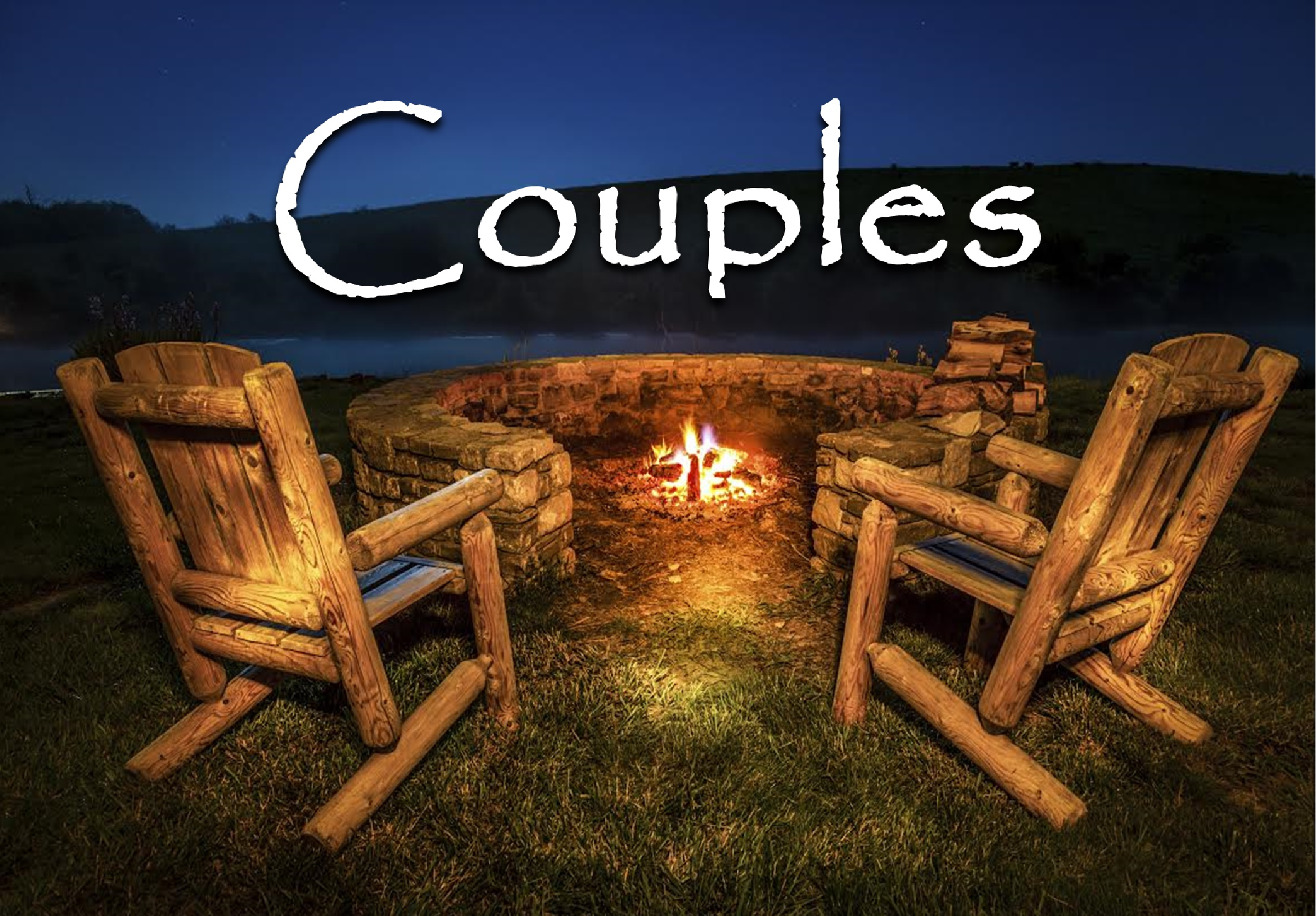 Couples (labeled)