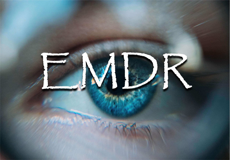 EMDR (labeled)