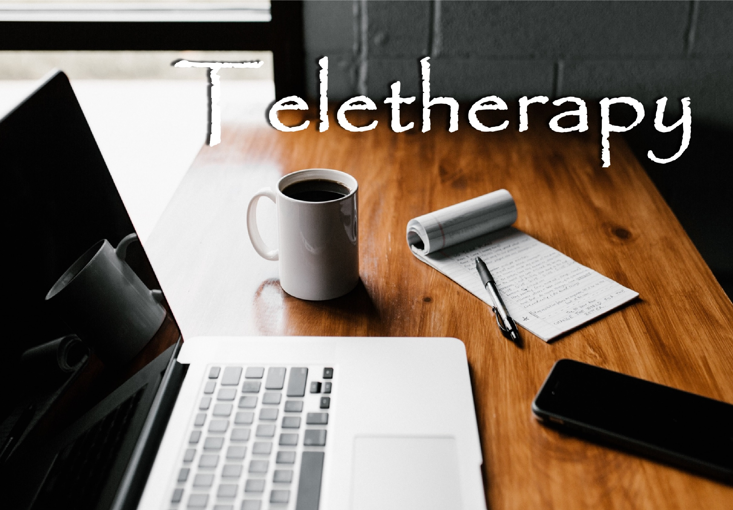 Teletherapy (labeled)