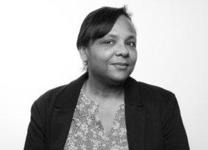Adoption Center of Illinois Lindsay Staff Accountant Barbara Stuart