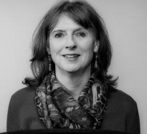 Adoption Center of Illinois Home Study Worker Linda Marder