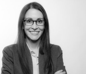 Adoption Center of Illinois Lindsay Weinberg LCSW Adoption Specialist