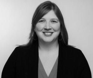 Adoption Center of Illinois Coordinator of Adoption Services Michelle Setka