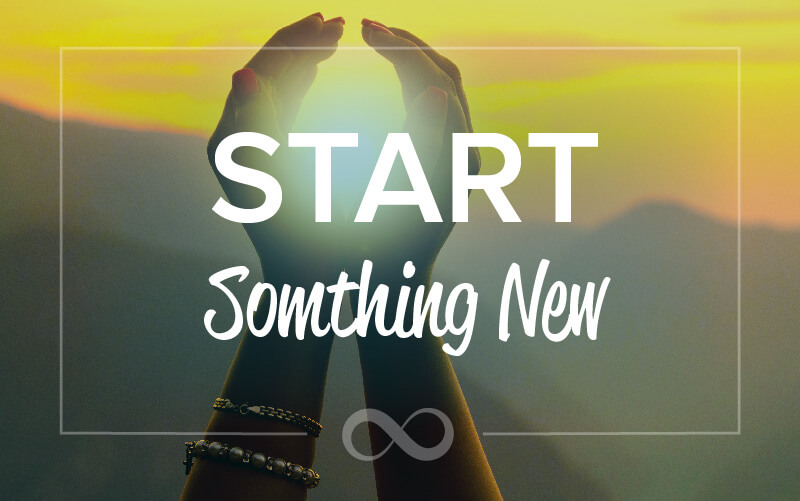 start-something-new-web-opt