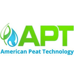 American Peat Technology
